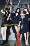20080731-gq-wondergirls2