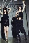 20080731-gq-wondergirls3