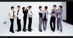 20090521_suju_cosmo_572