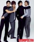 20090521_suju_cosmo_pic5