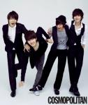 20090521_suju_cosmo_pic6