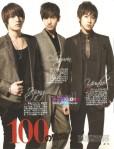 20100121_tvxqjjmagazine10-461x600