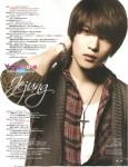 20100121_tvxqjjmagazine6-460x600