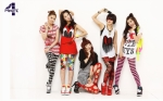 4minute-1677-photoshoot-4-minute-7235226-1024-6401