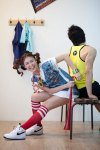 entertainment-korea-242