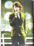 junior-magazine-october-2009-super-junior-2