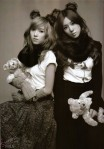 snsd doll up (4)