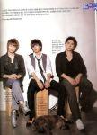 Super_Junior080722003