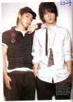 Super_Junior080722004