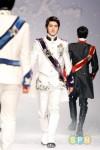 20100303_sullisiwon_31-398x600